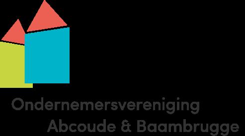 Ondernemers Vereniging Abcoude-Baambrugge